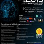 Sabato a Catania giornata dedicata al Gnu/Linux Day