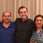 FURNARI, COSTITUITO PER FRATELLI D'ITALIA IL GRUPPO CONSILIARE: MAZZOLA CAPOGRUPPO
