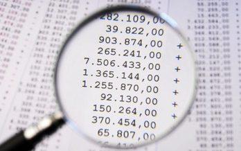 I conti correnti a tassi negativi? Realtà in Europa, non in Italia