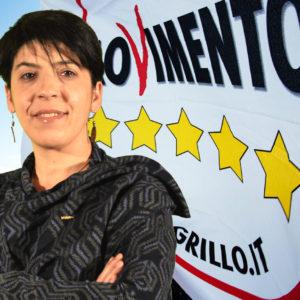 """""""Home restaurant"""", il deputato Angela Foti presenta disegno di legge per ristoranti allestiti in casa con prodotti tipici. La replica di Campolo"""