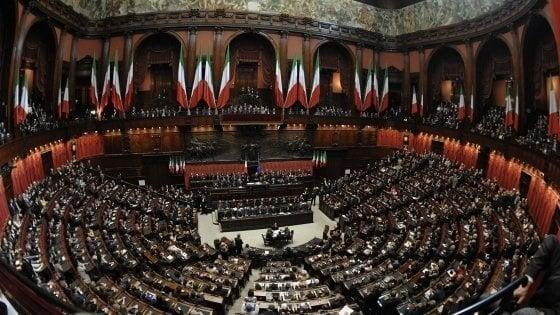 Taglio parlamentari, cosa cambia nelle regioni italiane
