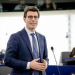 Formazione: La lotta dei formatori professionali siciliani continua anche a Bruxelles