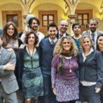 Regione: M5S presenta Ddl per riforma legge elettorale