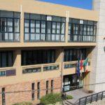 Nuovo Centro Commerciale in arrivo a San Filippo del Mela