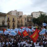 """Regionali, sciopero venerdì 6 dicembre/ Siad-Cisal: """"Promesse disattese, ora basta"""""""