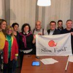 Una nuova condotta Slow Food è nata nella provincia di Messina