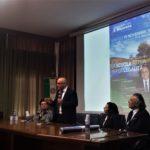 Milazzo/Al Majorana la lezione antimafia di Beppe Antoci