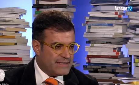 Mafia: Gip, gravi infiltrazioni in Stato