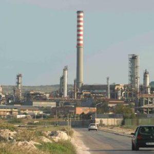 Fisco: scoperta maxi frode Polo Augusta, arresti e sequestri