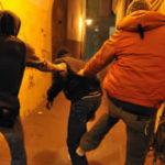 Bullismo: 14enne picchiato da coetanei