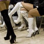 Prostituzione: dalla Romania a Marsala per essere sfruttate