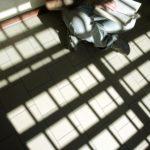 Barcellona Pg/ Detenuto picchia agenti con sbarra di ferro, 5 feriti