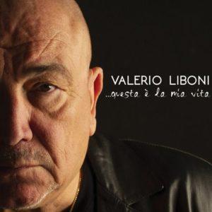 Incontri di Salvino Cavallaro/ Valerio Liboni racchiude in un cd la sua lunga vita artistica