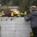 Palermo/ va al cimitero, muore nella cappella