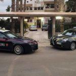 Traffico internazionale stupefacenti, operazione Ros e Gdf, arrestate tre persone legate a Messina Denaro