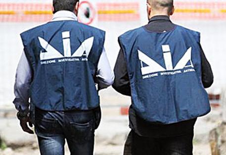 Mafia: confiscati beni per 20 milioni di euro a imprenditore
