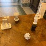 """""""Fablab in … Camera"""": si è svolto questa mattina il workshop al Palazzo camerale"""