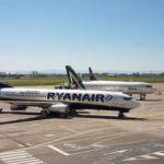 Caro tariffe aerei in Sicilia/ Il Codacons presenta un esposto alle Procure di Catania e Palermo contro Stato, Regione e Ue