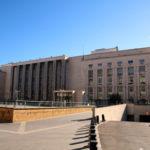 Assenteismo: pausa caffe' al tribunale, 4 a giudizio a Palermo