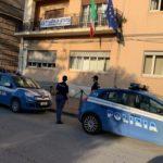 La Polizia sospende per 15 giorni l'attività di una discoteca di Milazzo