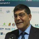 L'Autorità portuale rassicura i concessionari sulle scadenze dei canoni demaniali