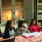 """A Messina la manifestazione Culturale """"Donna Sacra di Sicilia"""""""