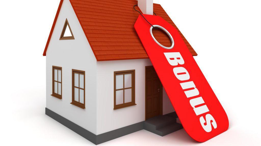 Fisco: restano tutti i bonus casa, arriva quello per facciate