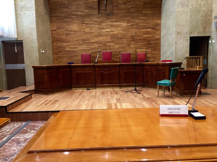 Palermo/ Picchiavano bimbi, condannate 5 maestre
