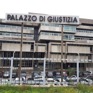 Mafia: ucciso nel 1999, due arresti a Barcellona PG
