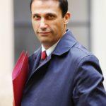 Incontri di Salvino Cavallaro/ Fabio Viglione, il penalista che combatte certe riforme sulla Giustizia Italiana.
