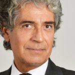 Incontri/Gianfranco Jannuzzo, una bellissima storia di vita che parte dalla sua Sicilia.