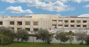 Milazzo/ Open day e orientamento al liceo Impallomeni