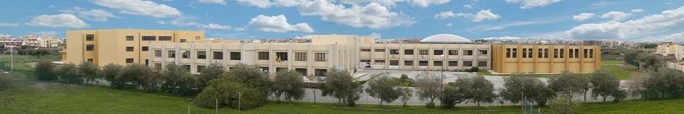 Liceo Classico Milazzo e Università Messina riflettono insieme sul tragico, l'Impallomeni è presente