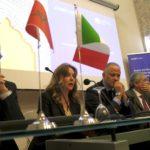 Dalla Sicilia investimenti tecnologici in Marocco. 110 imprese interessate alla missione in primavera