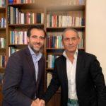 Danni maltempo, i deputati Catalfamo e Calderone a Palermo per vagliare le fattibili soluzioni