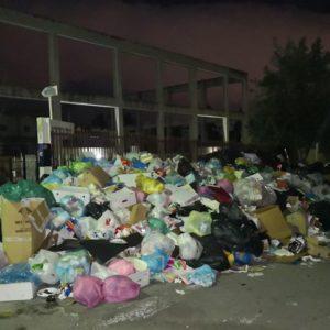 """Rifiuti,aumenta la """"differenziata"""" in Sicilia"""