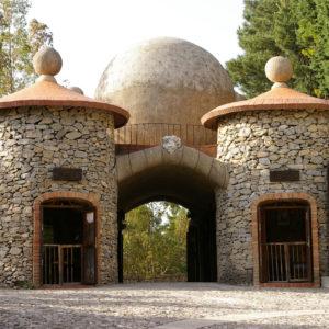 Barcellona/ Il Natale delle Tradizioni del Parco Museo Jalari