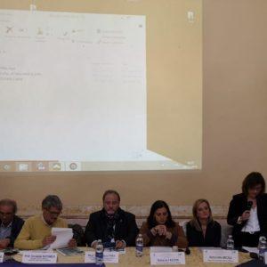 Convegno della Fidapa Milazzo sulle Donne combattenti curde