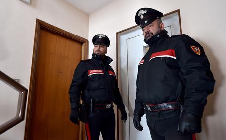 Catania/ Tenta di uccidere figlio tetraplegico, arrestata