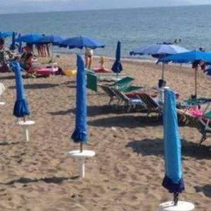 Proroga per le concessioni dei lidi balneari, i permessi varranno fino al 2033