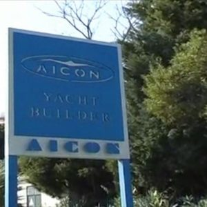 Americani acquistati marchio Aicon ma non voglio produrre a Giammoro. Presa di posizione della Uil