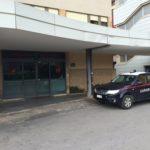 Ragusa/ Al Pronto soccorso 11 ore, dimesso muore