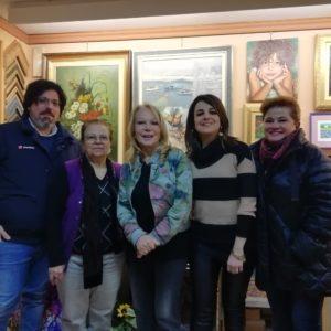 Eletto il Consiglio Direttivo della sede BCsicilia di Cefalù