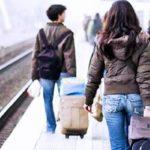 Sicilia, popolazione in diminuzione: giovani in fuga e poche nascite