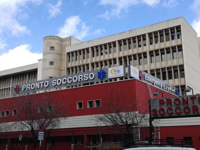 Sanità: arrestati primario e infermieri a Palermo
