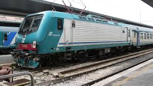 """Disservizi Trenitalia, Catalfamo (Lega) deposita interrogazione al governo regionale: """"siano garantiti i servizi ai pendolari messinesi"""""""