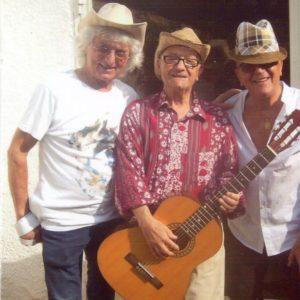 Canzone del cantautore milazzese Francis Rivel inserita in discografia del cantante Artibano