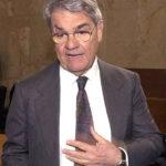 """Stato-mafia: Corte d'Appello: """"Mannino assolutamente innocente"""""""