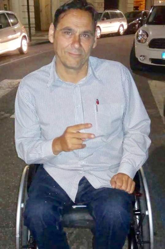 Placido Smedile scrive all'on. Cateno De Luca Sindaco di Messina