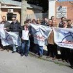 2° Tribunale di Messina, passa la linea sostenuta da CittadinzAttiva